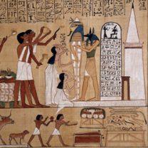 biblioteca-historia-historia-trozo-3-vida-curtidora-egipto