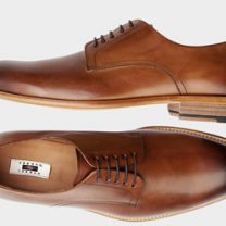 biblioteca-historia-historia-trozo-6-tallas-zapatos
