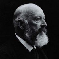 biblioteca-miscelanea-biografia-johann-friedrich-wilhem-adolf-von-baeyer