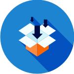 icono-inicio-recomendados