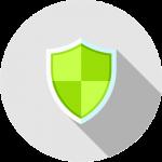 icono-seguridad