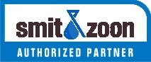 logo-smit-zoon-partner-1